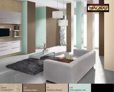 Efekt dekoracyjny Grassi MAGNAT Style