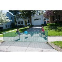 Free Shipping. Buy Venture Products 3' x 25' Deluxe Pocket Fence Kit at Walmart.cm