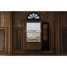 """Camera con vista Inspired to """"L'odore dell'India"""" by Pasolini, Giulia Zucca draws antropologic and sociologic portrait about India. It's a rhythmic sequence of colors, places of worship and people portraits. #India #Rajasthan, #Jaipur, #NahargaghFort 03/05/2013"""