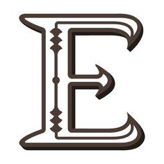 ALPHABATTLE – E — LetterCult