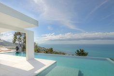 Celadon Villa   Luxury Retreats