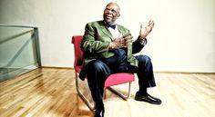 · { Good bye Blues } · Muere a los 89 años B.B.King, el gran mago del 'blues'  #BBKing #blues #musica