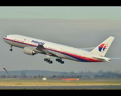 Report: MH 370 Searching The Wrong Area, Crash Was Likely Further North - http://www.morningledger.com/mh-370-searching-the-wrong-area/13130720/