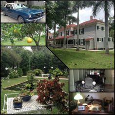 #EdisonFordWinterEstates Fort Myers