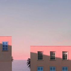 Pink pastel rosé salmon peach blush pinku rozovyy rosa ピ ン ク розовый rosado Baby Pink Aesthetic, Peach Aesthetic, Aesthetic Colors, Aesthetic Collage, Aesthetic Vintage, Aesthetic Pictures, Kpop Aesthetic, Pink Tumblr Aesthetic, Aesthetic Style