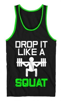 7f06ae77 8 Best Custom Fitness Tank Tops Manufacturers Pakistan images ...