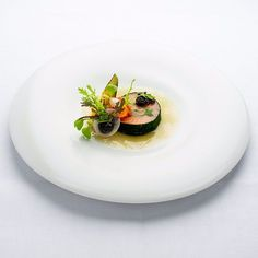 Sea Trout Recipes, Food Plating Techniques, Michelin Star Food, Beef Dishes, Culinary Arts, Restaurant Recipes, Food Design, Food Presentation, Food Inspiration