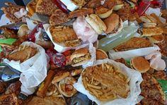 Cibi salati ed industriali:il primo junk food da eliminare a tavola.Come sostituire il sale in modo naturale http://jedasupport.altervista.org/blog/sanita/salute-sanita/cibi-salati-ed-industrialiil-primo-junk-food-eliminare-tavola-sostituire-sale-modo-naturale/