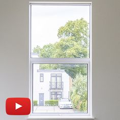Double Roller Blinds Hidden in Small Window Design Your Dream House, House Design, Blinds For Windows Living Rooms, Double Roller Blinds, Electric Blinds, Motorized Shades, Kitchen Diner Extension, Modern Blinds, Blackout Blinds