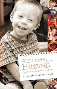 Stories celebrating Down syndrome