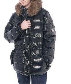 fff10d3ef 26 Best Moncler Coats Men images