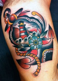 Samuele Briganti. Drum Tattoo in Orbetello, Italy. Dude is killing it.