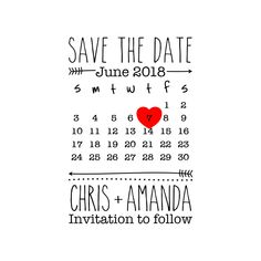 "Excited to share the latest addition to my #etsy shop: Wedding Calendar Stamp, custom names and date stamp, wedding stamp, invitations stamp, card stamp, DIY bride stamp, 2""x3"" (cstd23) http://etsy.me/2De0qMm #supplies #clear #wedding #cardmakingstationery #doodlestamp"