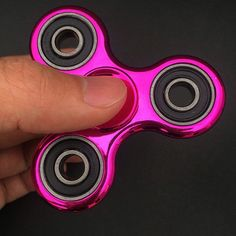 Fidget Hand Style Fidget Spinner ADHD Toys Anti stress Spiner EDC Anti stress Tri Spinner Stress Wheel Age Range: > 8 years old,> 3 years old,> 6 years Fidget Cube, Fidget Toys, Finger Fidget, Hand Spinner, Fidgit Spinner, Hand Fidgets, Fidget Spinner Toy, Stress Toys