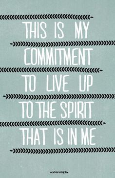 58 Best Commitment Images Quote Life Quotes To Live By Great Quotes
