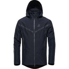 Dynafit Transalper Hybrid Polartec Alpha Jacket Men's   My