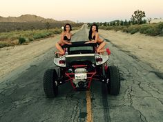 Meyers Manxter Street Legal Dual Sport VW Dune Buggy.    http://trucks2cars.com/car-detail/replicakit-makes/ReplicaKit-Makes-custom-Meyers-Manxter-Dual-sport_121413143201.html and/or http://hotvws.com/content.php?contentID=119