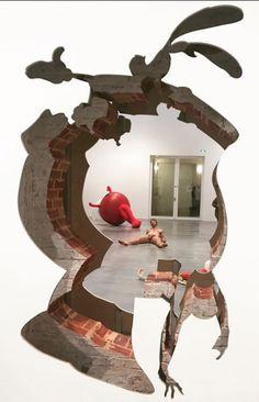 Imagem relacionada Frame, Home Decor, Art, Sculpting, Art Background, Decoration Home, Frames, Kunst, A Frame