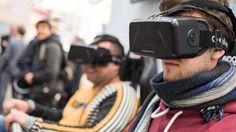 Bitkom: Digitalisierung der Wirtschaft auf gutem Weg | heise online Immer mehr Unternehmen in Deutschland sehen in der Digitalisierung eine große Chance für die Zukunftsfähigkeit. Ein Blick ins Sil…