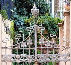 Barcelona - Bertran 108 d | Flickr - Photo Sharing!