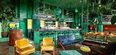 bar-botanique-cafe-tropique-amsterdam-4