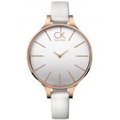 CK glow Mine! ehe