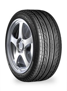 You Must Not Sacrifice Quality To Buy Car Tyres In Coventry Poor Research Might Lead You To Inferior Quality And Poorly Design Cheap Tires Car Tires Buy Tires