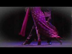 ▶ Forever Tango - YouTube