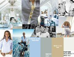 Classic prep #classic #interiordesign #moodboard created on www.sampleboard.com