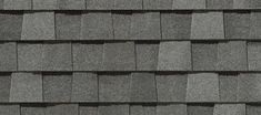 LANDMARK-color is Georgetown Gray- Landmark™ - Designer - Residential - Roofing - CertainTeed Good! Certainteed Shingles, Roofing Shingles, Exterior House Colors, Exterior Design, Green House Color, Exterior Solutions, Shingle Colors, Architectural Shingles, House Trim