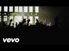 Music video by Newsboys performing God's Not Dead (Official Music Video). (P) (C) 2012 Inpop Records. All rights reserved. Unauthorized reproduction is a vio...