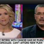 Cancer Patient Who Spoke Out Against ObamaCare Now Being Audited (+video)