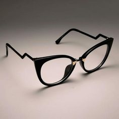 Brand Name: CCspaceGender: WomenFrame Material: AcetatePattern Type: SolidModel Number: 45045 Red Cat Eye Glasses, Glasses For Round Faces, Mens Glasses Frames, Optical Eyewear, Designer Eyeglasses, Womens Glasses, Hair Ideas, Fashion Eyewear, Girl Hijab