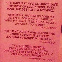 Life !!