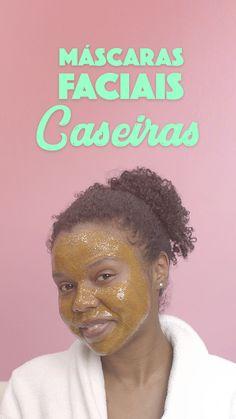 Hausgemachte Gesichtsmasken - Hints for Women Skin Care Spa, Face Skin Care, Beauty Care, Beauty Skin, Hair Beauty, Les Muscles Endoloris, Brown Spots On Face, Dark Spots, Face Mapping