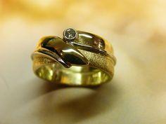 Rings For Men, Wedding Rings, Engagement Rings, Jewelry, Recycling, Tips, Diamond, Enagement Rings, Men Rings
