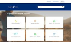 103 Best Customized Help Centers images in 2019 | Centre