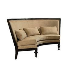 83 best schnadig images couch furniture daybed family room furniture rh pinterest com