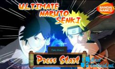 Naruto Shippuden: Ultimate Naruto Senki 2 Mod By Doni Apk Ultimate Naruto, Naruto Free, Warrior Images, Dance Online, Adventure Quest, Naruto Games, Anime Love Story, Anime Date, Offline Games
