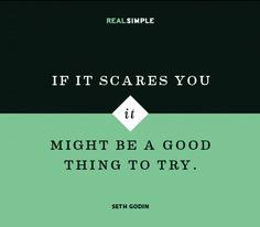 Quote by Seth Godin