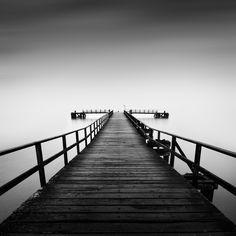 __T__ by Keith Aggett, via 500px