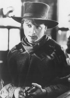 Michael J. Fox in Back to the Future Part III (1990)