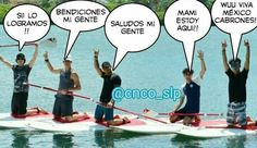 Read 176 Comprar from the story CNCO Memes by AngelaNayelITMR (CNCOMisterios! I Love You All, My Love, Cnco Richard, Memes Cnco, Boys Who, Funny, Bff, Haha, Sayings