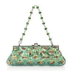 9548a0a36a12 Satin Women Evening Bag  Designer Purses   Evening Bags   Fashion Handbags