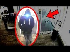 5 People With Real Superpowers Caught On Camera ♦️Unbelievable Videos - YouTube
