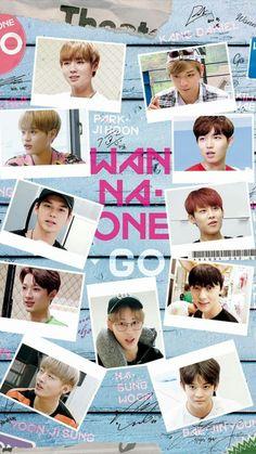 Jeongmal, jinca, wanjom, real, wannaone go bogosshipda. One Co, 3 In One, Jinyoung, K Pop, Jaehwan Wanna One, Park Bo Gum, Ong Seung Woo, Woo Sung, Produce 101 Season 2