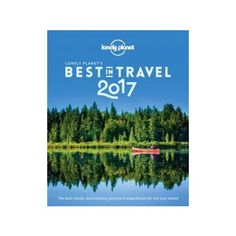 Amazon.fr - Le Best of 2017 de Lonely Planet - Lonely Planet LONELY PLANET - Livres