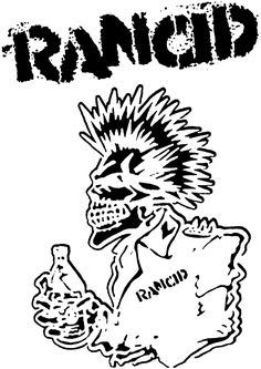 59 best punk images in 2019 bands drawings anarchy 80s Toys band posters ska cool bands punk rock album covers stencils