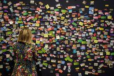 Here's What Sold—And for How Much—at the 2019 Edition of Art Basel Adam Pendleton, Joel Shapiro, Untitled Film Stills, Rudolf Stingel, Wilhelm Sasnal, Metro Pictures, Ugo Rondinone, Daniel Buren, Mark Bradford