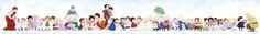 by Shin-Wolf.deviantart.com on @deviantART characters: Roma Italy Spain France Prussia Hungary Austria Swizz Liechtenstein Belarus Russia (general winter) Ukraine North Cyprus Egypt Greece Turkey Tibet China Japan Korea Taiwan Vietnam Thailand Hongkong Australia Canada America England (and his fairy) Norway (and the troll) Denmark Iceland Sealand Sweden Finland Estonia Latvia Lithuania Poland Bulgaria Cuba Cameroon Seychelles Monaco the Netherlands Belgium Holy Roman Empire Germania